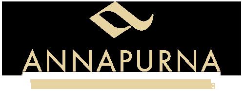 annapurna.paris Logo
